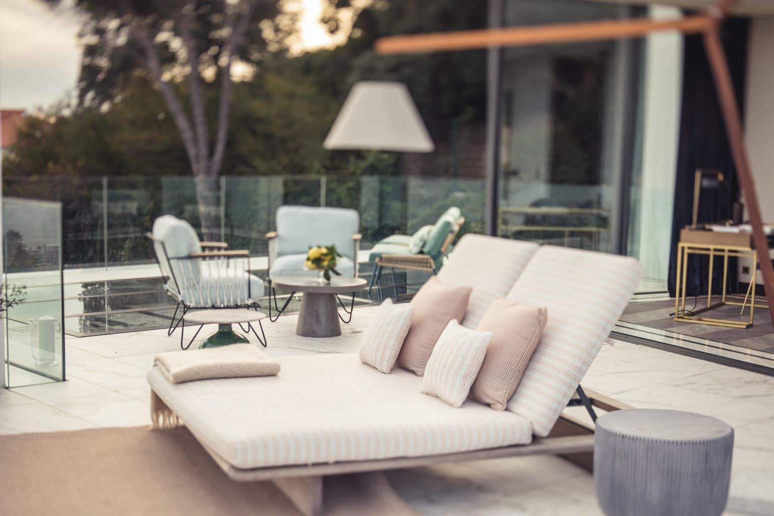 1_ villa terrasse familiale cannes